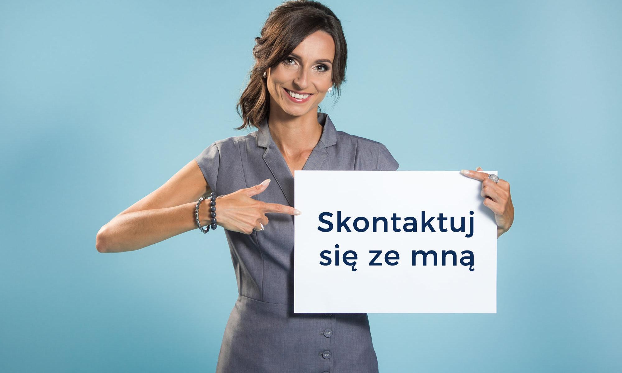 Jolanta Ambrożewicz kontakt mailowy