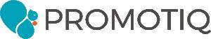 Content Marketing wPromotiq